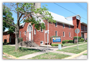 churches-house-of-worship-near-lake-shelbyville-church-of-nazarine