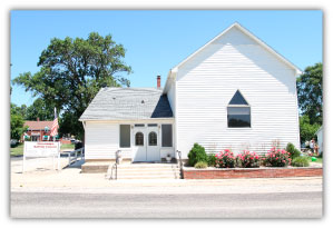 churches-house-of-worship-near-lake-shelbyville-fellowship-baptist-church