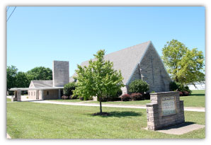 churches-house-of-worship-near-lake-shelbyville-first-baptist-church