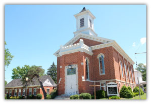 churches-house-of-worship-near-lake-shelbyville-first-presbyterian-church