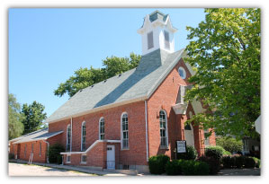 churches-house-of-worship-near-lake-shelbyville-fourth-street-united-methodist