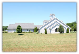 churches-house-of-worship-near-lake-shelbyville-immaculate-conception-catholic