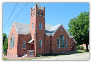 churches-house-of-worship-near-lake-shelbyville-st-pauls-lutheran