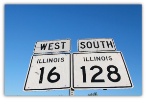 driving-directions-to-lake-shelbyville-illinois-rt16-rt128