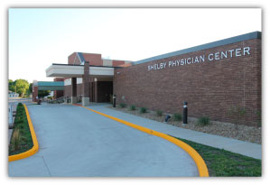 hospitals-health-care-doctors-office-emergency-room-near-lake-shelbyville-2