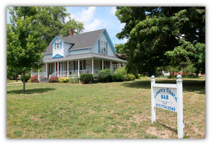 lake-shelbyville-hotels-motels-lodging-country-charm-bed-and-breakfast