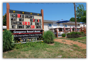 lake-shelbyville-hotels-motels-lodging-gregorys-resort