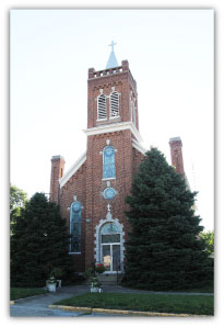 lake-shelbyville-illinois-best-wedding-chapel-shelby-county-marriage
