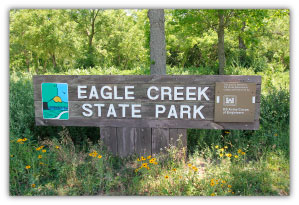 lake-shelbyville-illinois-public-campgrounds-rv-tent-camping-eagle-creek