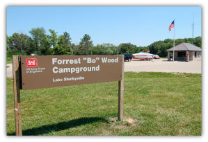 lake-shelbyville-illinois-public-campgrounds-rv-tent-camping-forrest-bo-wood