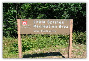 lake-shelbyville-illinois-public-campgrounds-rv-tent-camping-lithia-springs