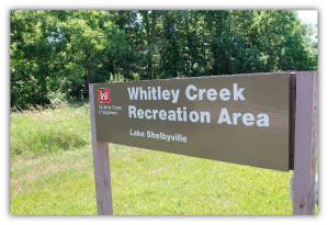 lake-shelbyville-illinois-public-campgrounds-rv-tent-camping-whitley-creek