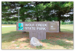 lake-shelbyville-illinois-public-campgrounds-rv-tent-camping-wolf-creek-state-park