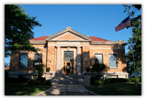 lake-shelbyville-illinois-public-library