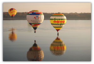 lake-shelbyville-touchstone-energy-fall-balloon-fest