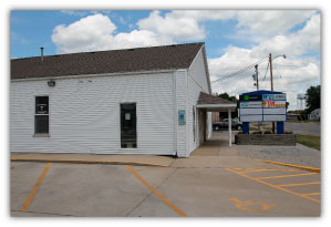 lake-shelbyville-illinois-area-chirpractor-chiropractic-clinic-aaron-rhodeman