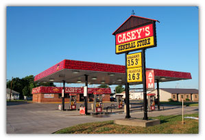 shelbyville-illinois-grocery-stores-near-lake-shelbyville-caseys