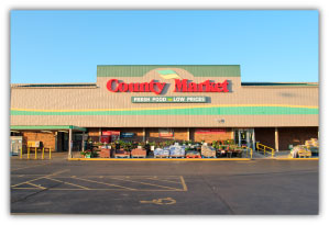 shelbyville-illinois-grocery-stores-near-lake-shelbyville-county-market