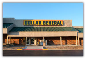 shelbyville-illinois-grocery-stores-near-lake-shelbyville-dollar-general