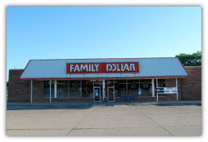 shelbyville-illinois-grocery-stores-near-lake-shelbyville-family-dollar