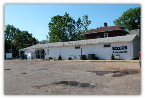 shelbyville-illinois-grocery-stores-near-lake-shelbyville-wades