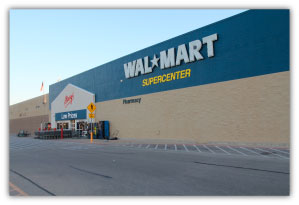 shelbyville-illinois-grocery-stores-near-lake-shelbyville-walmart