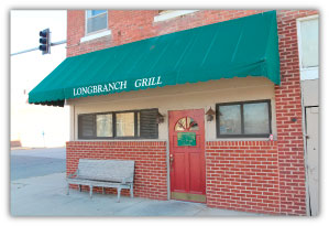 sports-bars-grills-taverns-near-lake-shelbyville-longbranch-grill
